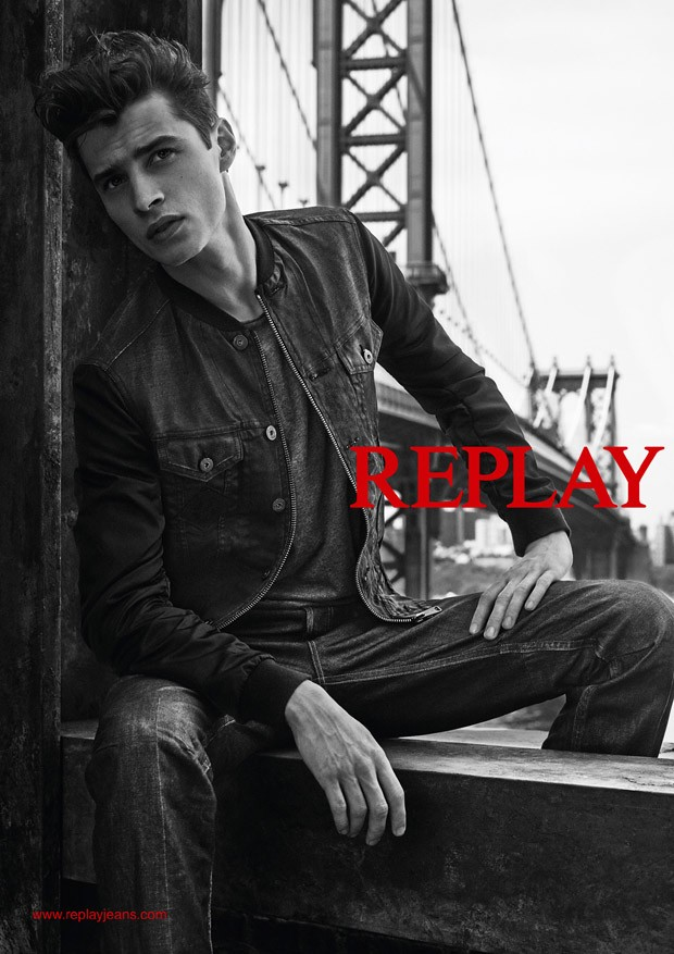 replay_advertising_campaign_fall_winter_2015_2016_09.jpg