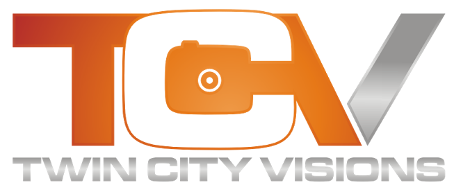 Twin City Visions