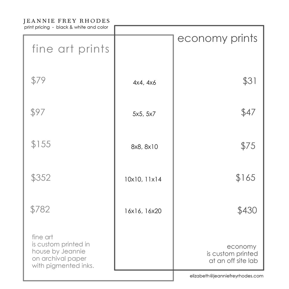 fine art economy prints prices copy.jpg