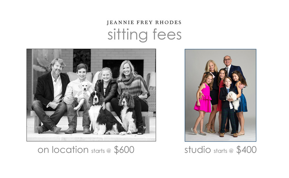 Jeannie Frey Rhodes Sitting Fees 2017 copy.jpg