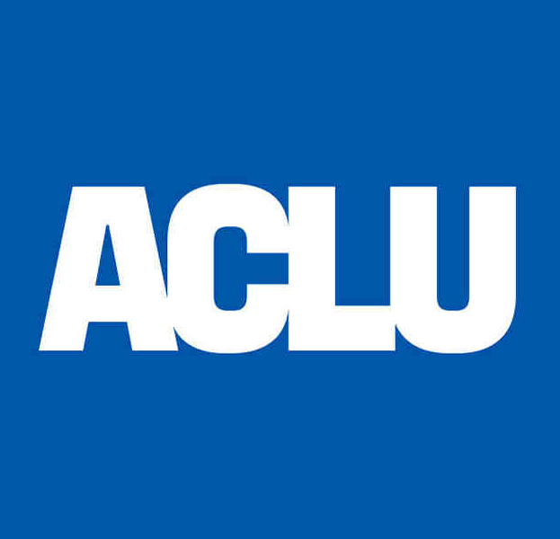 Newsletter_ACLU.png
