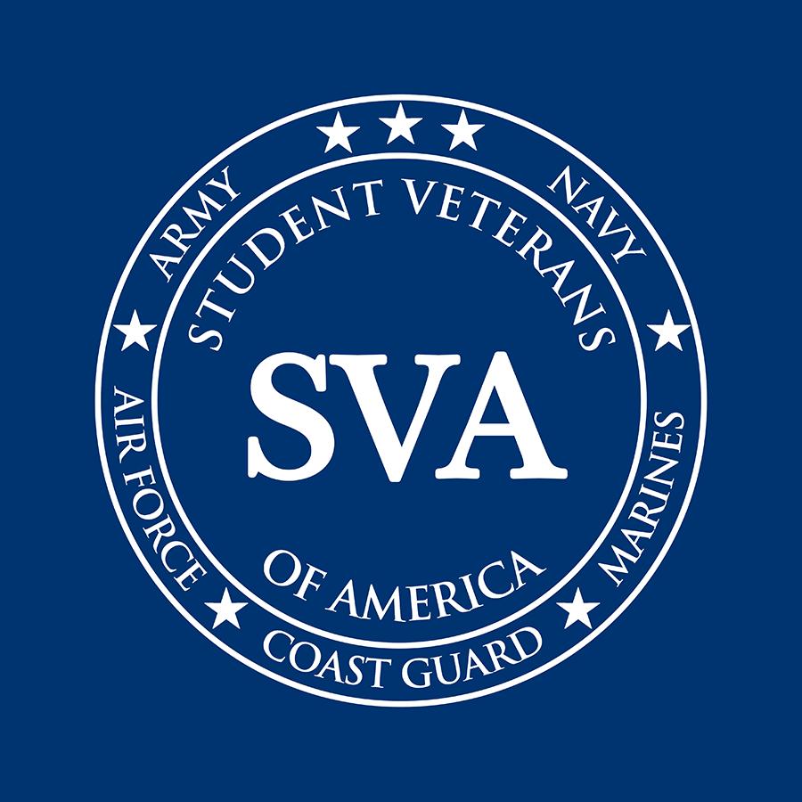 Newsletter_SVA.png