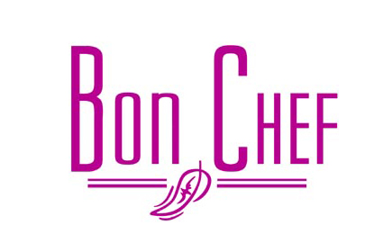 Bon Chef flatware - forks, knives, spoon, steak knives for restaurants - from Boston Showcase Company