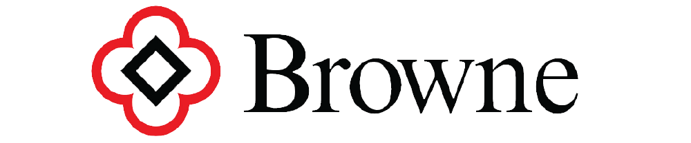 Browne Foodservice restaurant supplies - pots, pans, flatware, buffet and display items - from Boston Showcase Company