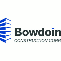 Bowdoin Construction partners with Boston Showcase Company on foodservice equipment projects
