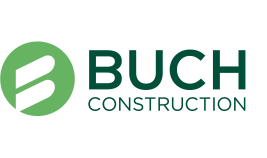 Buch Construction partners with Boston Showcase Company on foodservice equipment projects