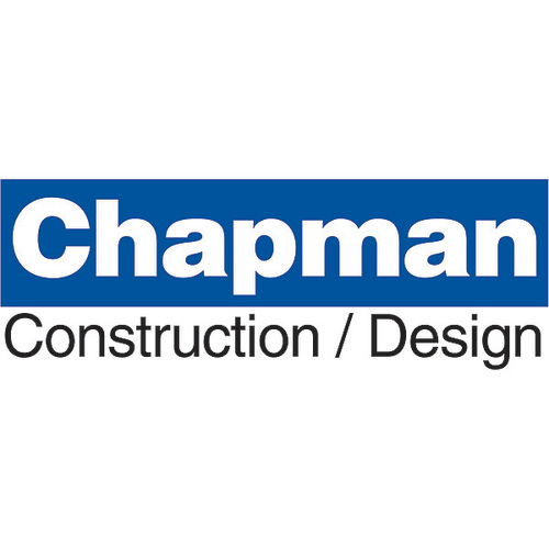 Chapman Construction partners with Boston Showcase Company on foodservice equipment projects