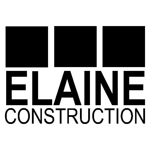 Elaine Construction partners with Boston Showcase Company on foodservice kitchen equipment projects