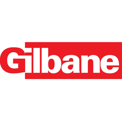 Gilbane partners with Boston Showcase Company on foodservice kitchen equipment projects