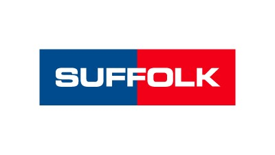Suffolk Construction partners with Boston Showcase Company on foodservice kitchen equipment projects