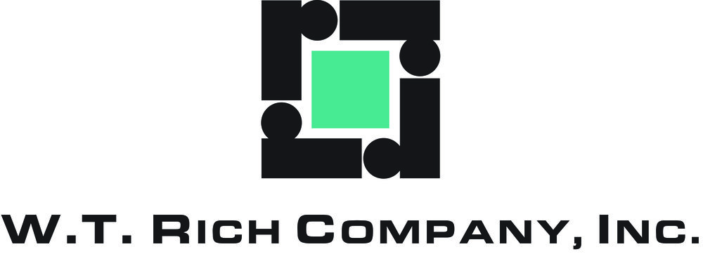 W.T. Rich Company partners with Boston Showcase Company on foodservice kitchen equipment projects