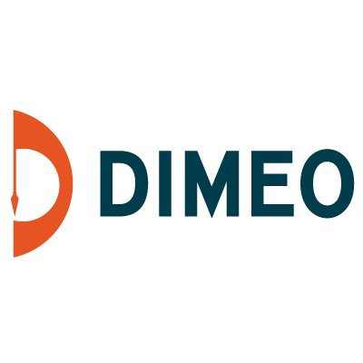 Dimeo Construction partners with Boston Showcase Company on foodservice kitchen equipment projects