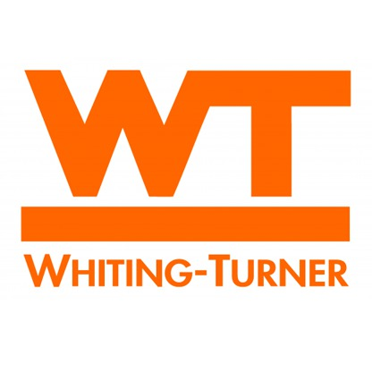 Whiting-Turner Construction partners with Boston Showcase Company on foodservice kitchen equipment projects