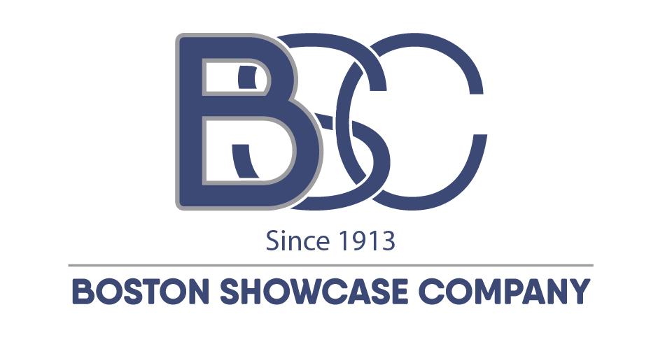 Image result for boston showcase logo