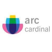arc cardinal.png
