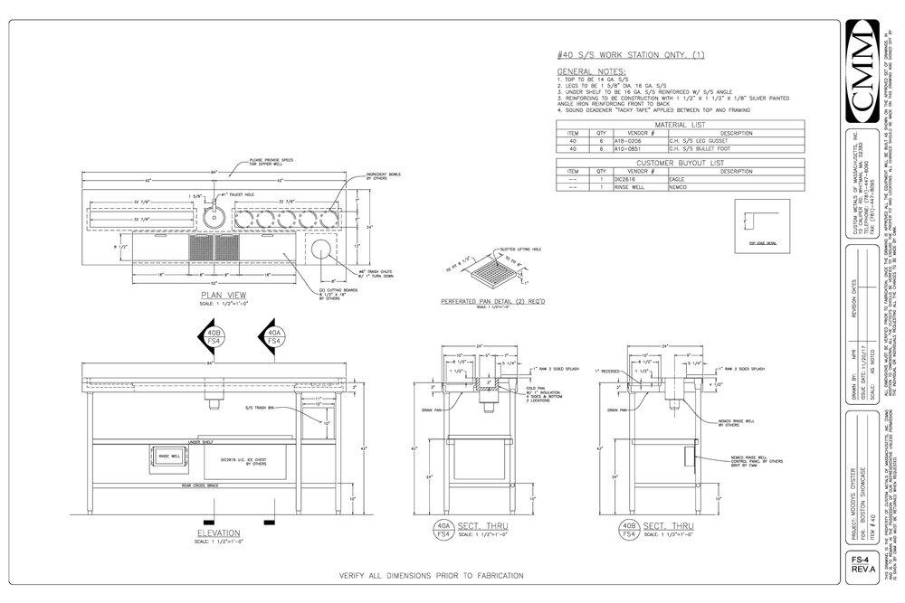 Moodys Custom Raw Bar Station_Page_2.jpg