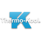 Thermo-Kool