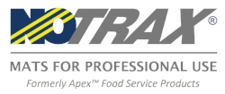 Notrax - Teknor Apex
