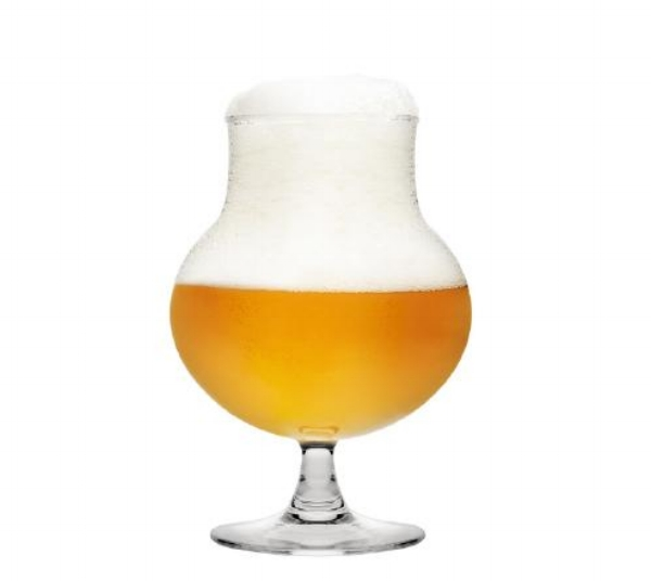 Hospitality Glass Craft Beer