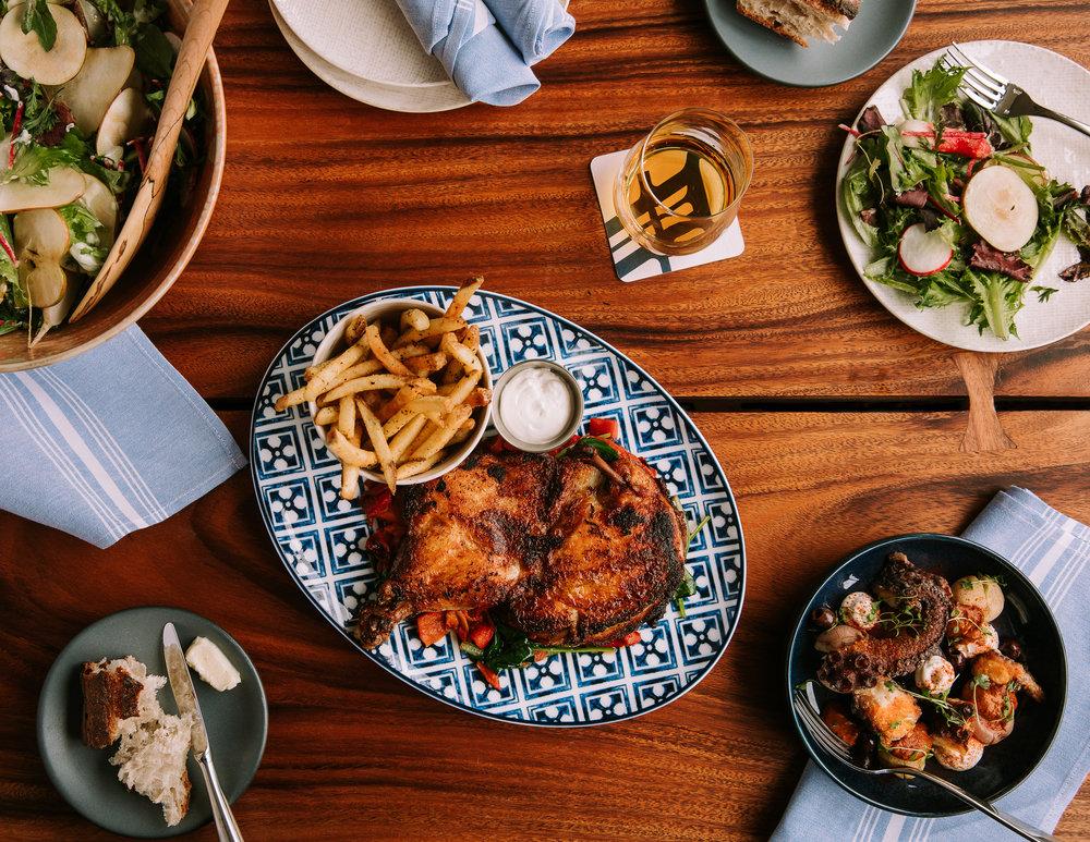 Alcove_Chicken Feast_Emily Kan.jpg