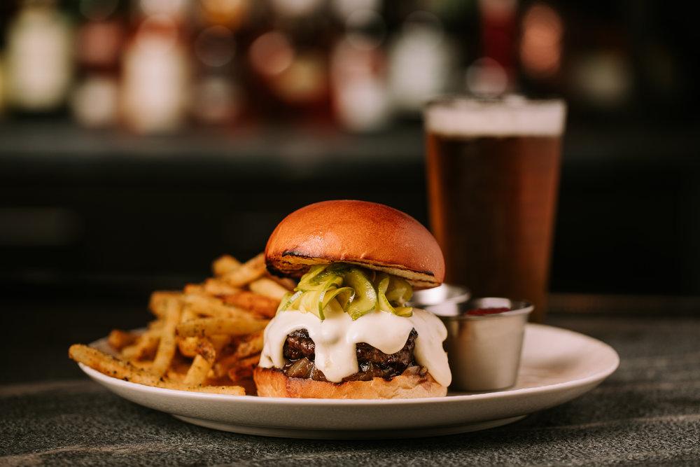 Alcove_Cheeseburger & Beer_Emily Kan.jpg