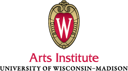 arts institute logo .png