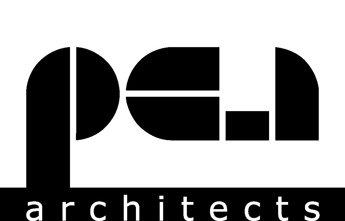 PCH Architects