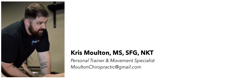 Moulton Chiropractic Grapevine.png