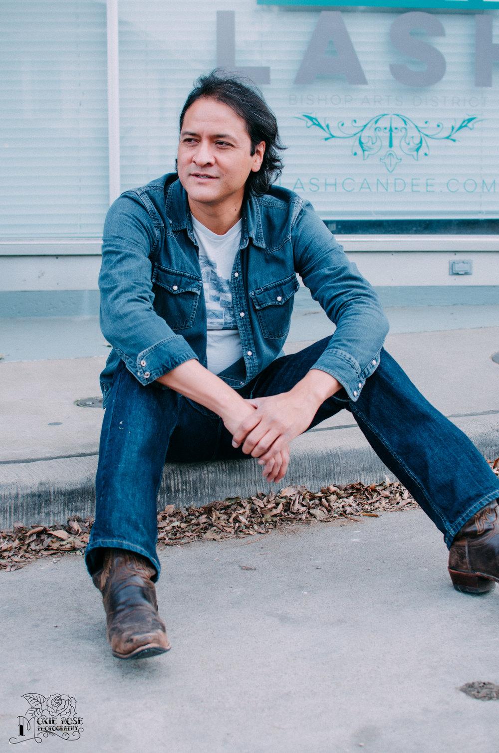 seated street jeans look far leftjpg.jpg