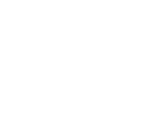 The Charleston Forum
