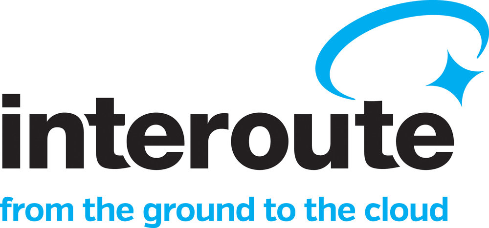 Interoute_Logo_Cyan&Black_brand_line_RGB.jpg