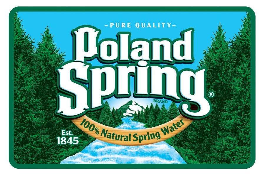 Poland-Spring-Logo1.jpg