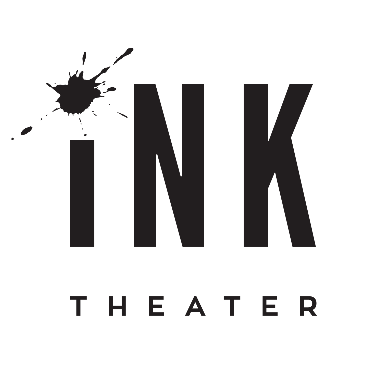 Ink Theater