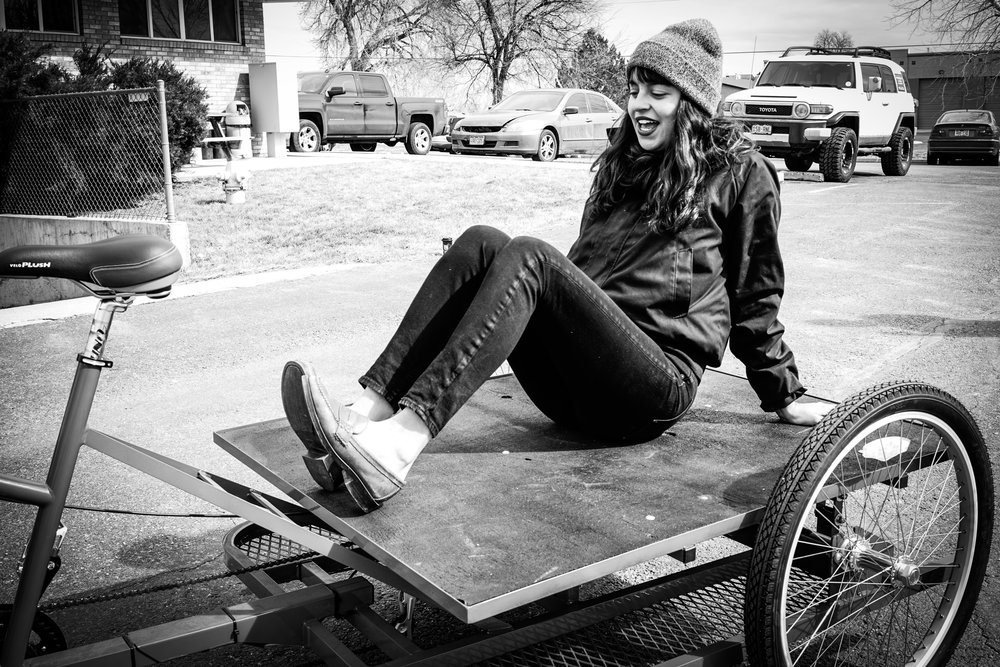 jillian_on-pedal-trike-4.JPG
