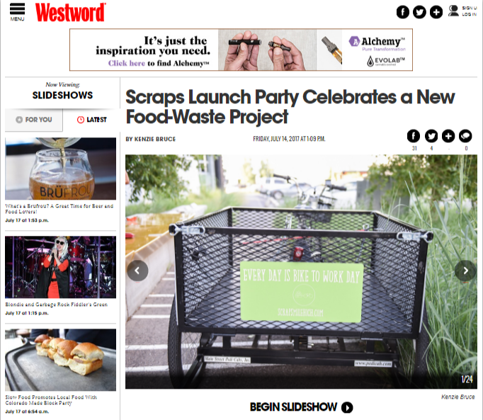screenshot-www.westword.com 2017-07-17 22-18-06.png