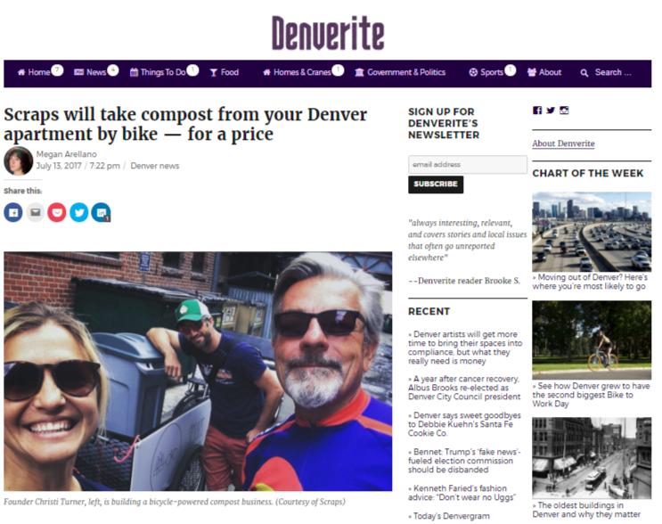 screenshot-www.denverite.com 2017-07-17 22-19-05.png