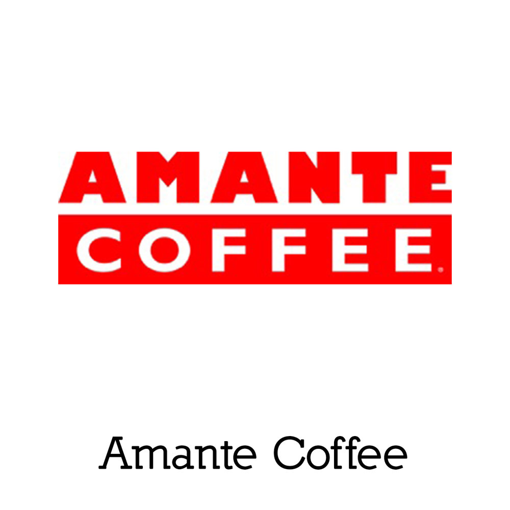 Amante_resized-for-web.jpg