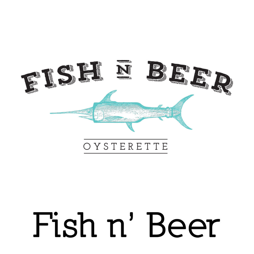 fish-n-beer_resized-for-web.jpg