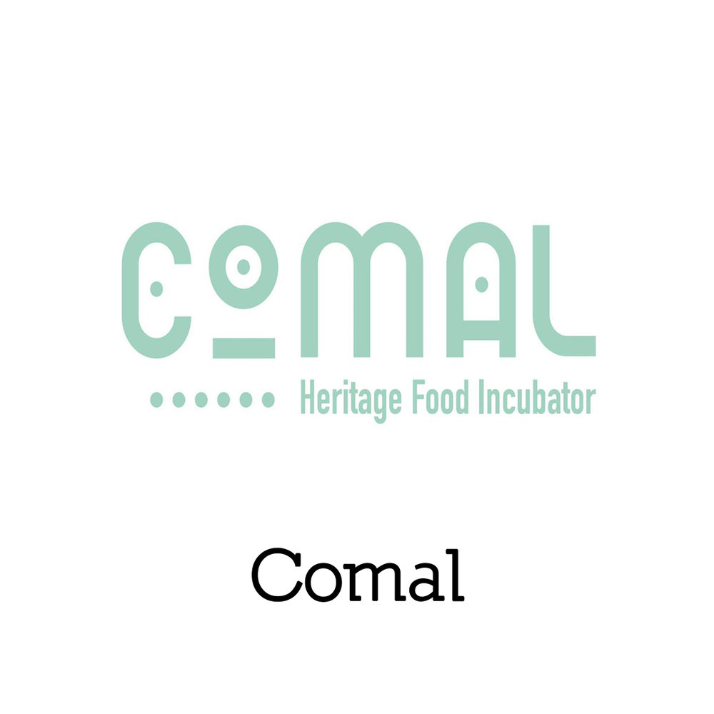comal_resized-for-web.jpg