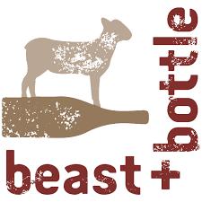 beast&bottle.png