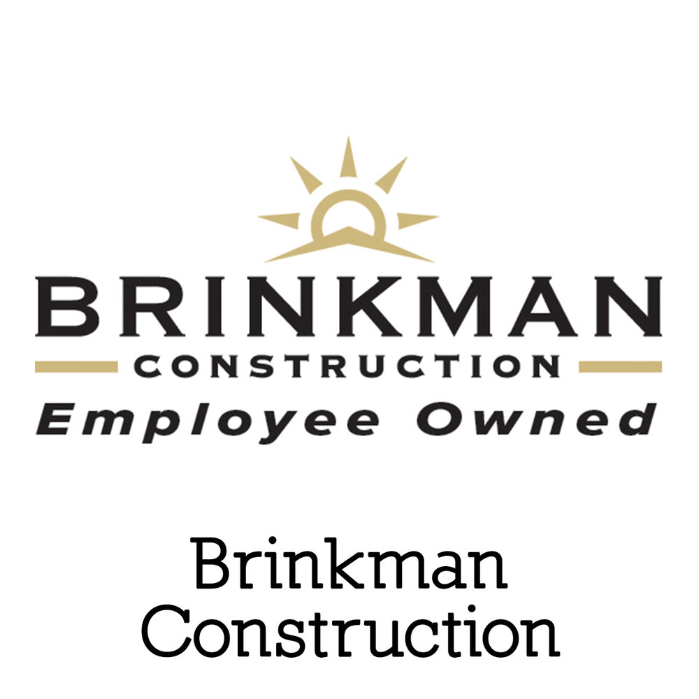 brinkman_resized-for-web.jpg