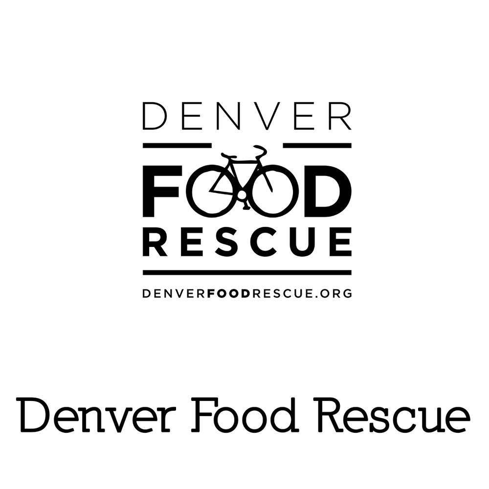 denver food rescue_resized-for-web.jpg