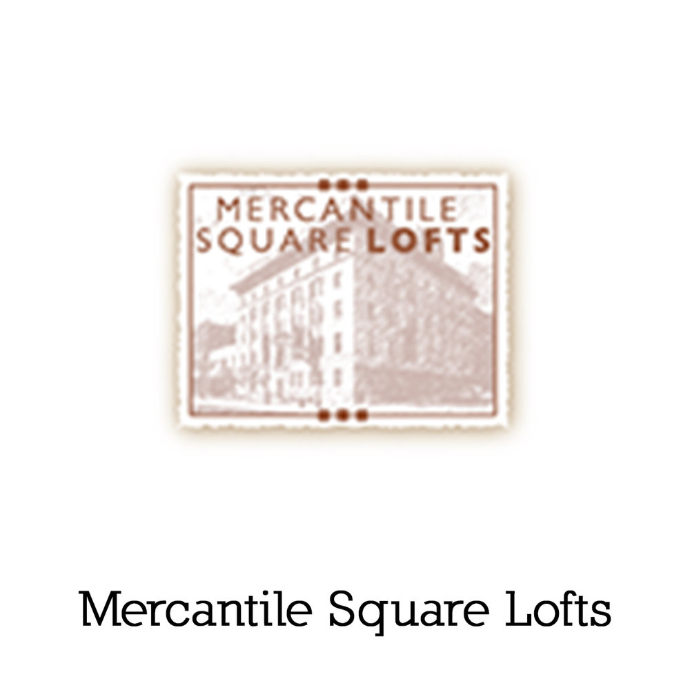 mercantile square_resized-for-web.jpg