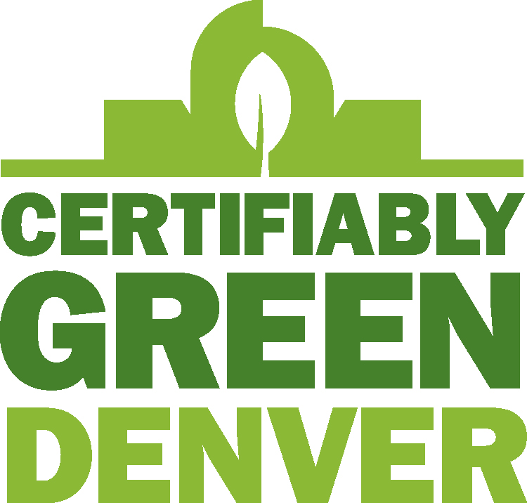 CGD logo Vert.jpg