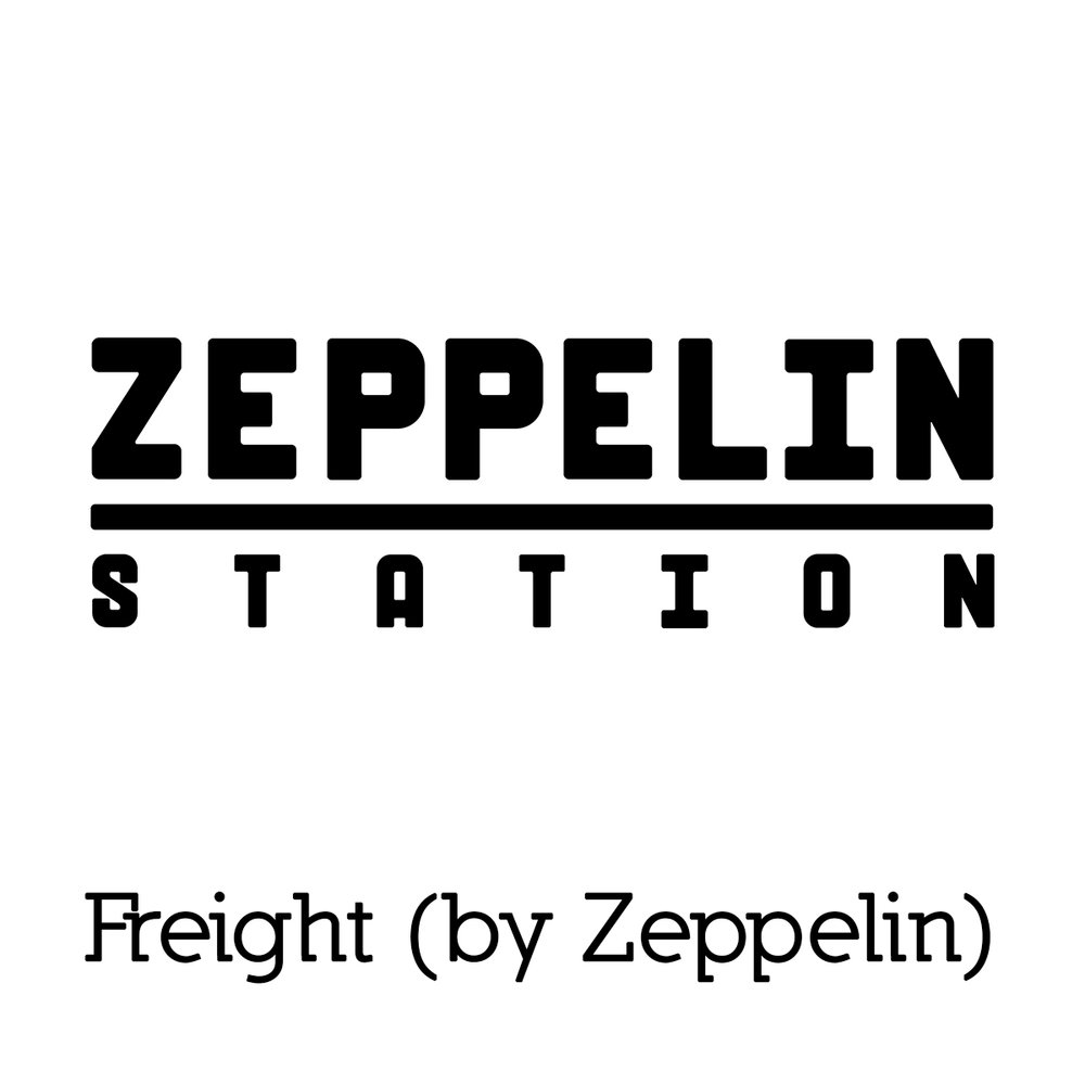 zeppelin station_resized-for-web.jpg