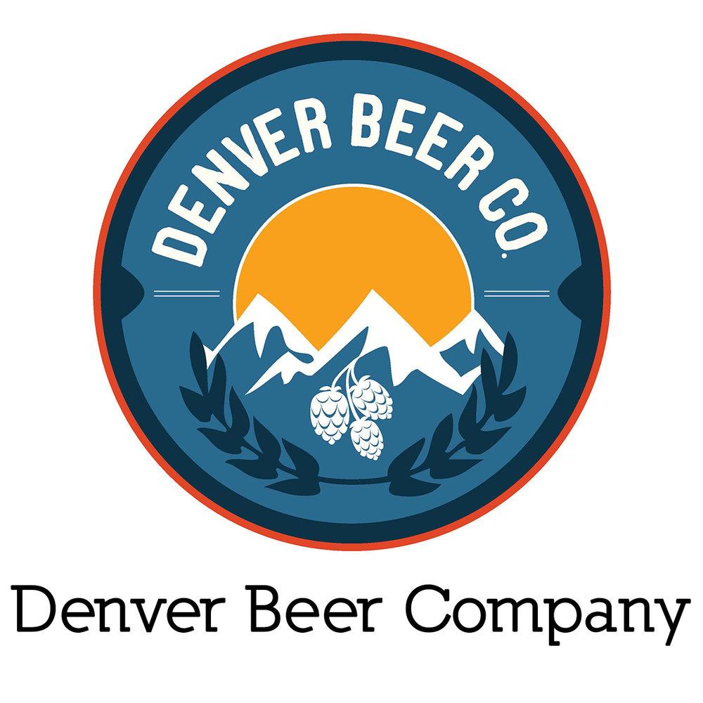 denver beer company_resized-web.jpg