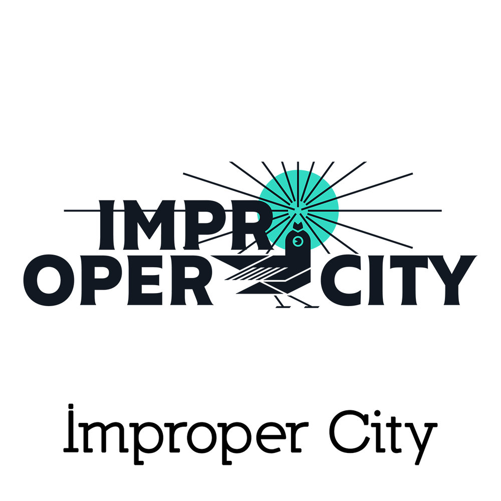 improper-city_resized-for-web.jpg