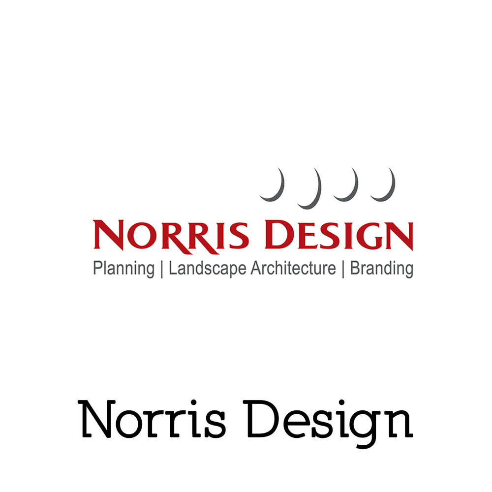 norris-design_resized-for-web.jpg