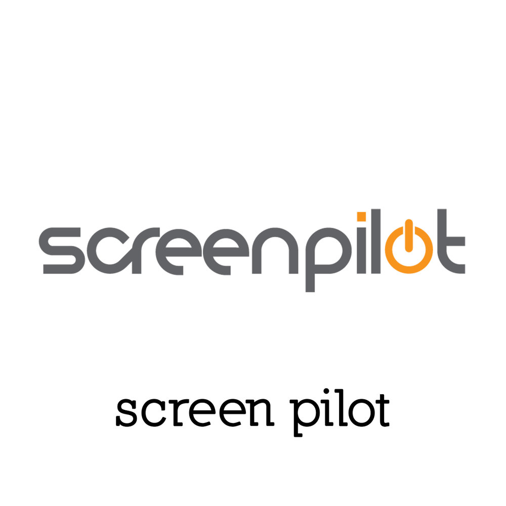 screenpilot_resized-for-web.jpg