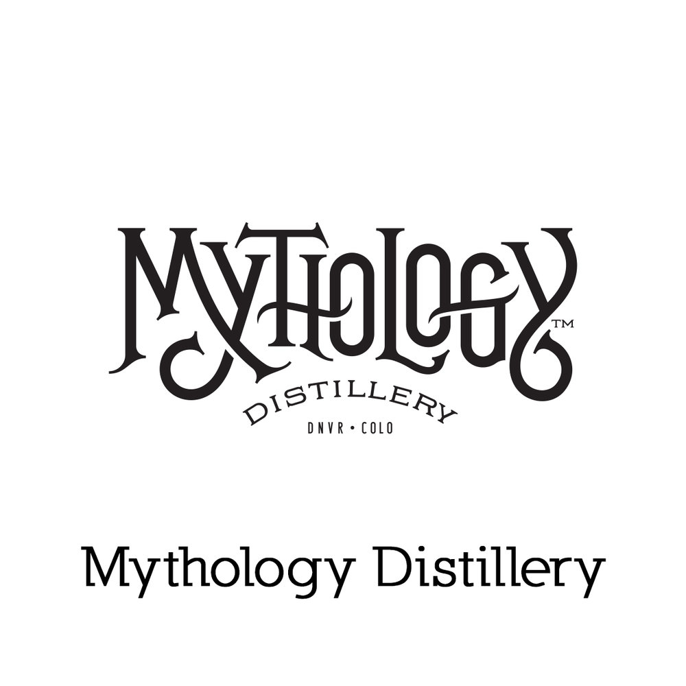 mythology-distillery_resized-for-web.jpg